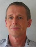Gottfried Rosenstengel, Hupe GmbH, Fliesenleger Betrieb