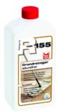 HMK R155, Grundreiniger Haushalt, Hupe GmbH Angebot