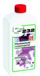Fleckschutz Fliesen, HMK S232, Fliesen Schutzbehandlung