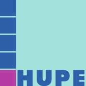Logo Hupe GmbH - Fliesen- & Natursteinbetrieb aus Herzogenrath